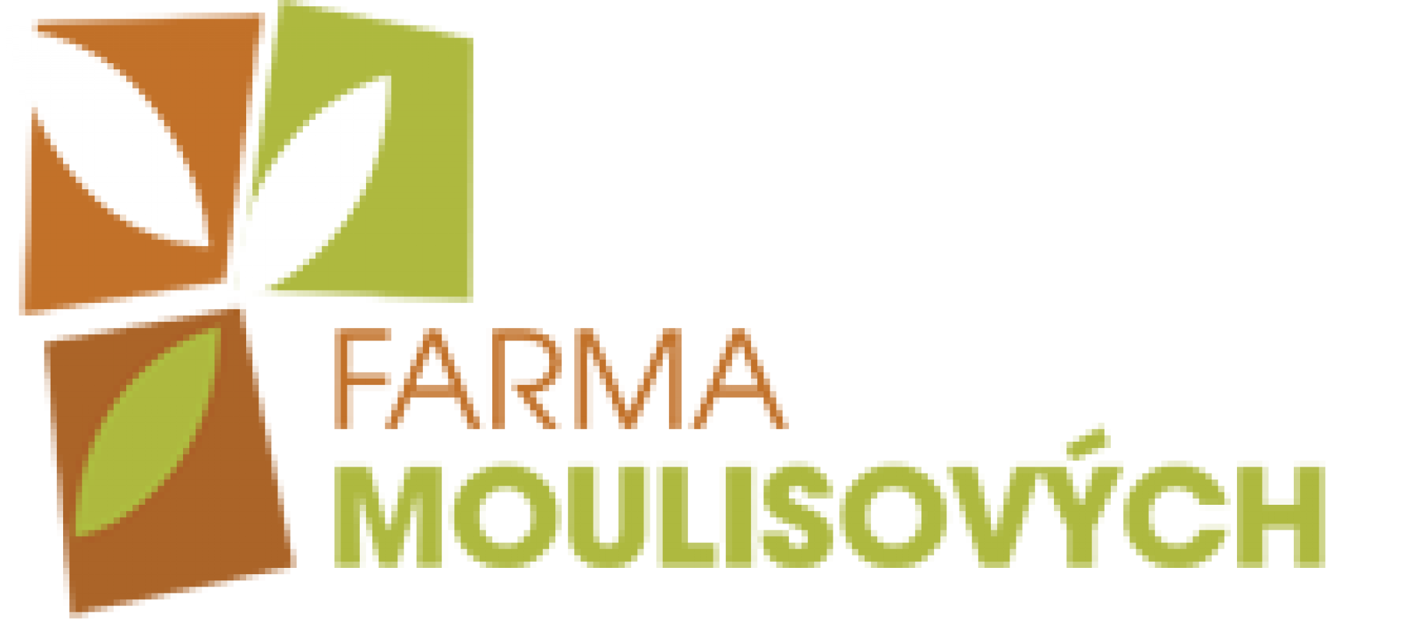 farma moulisovych