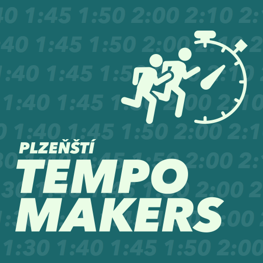 tempomakers
